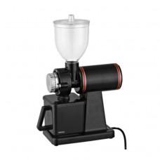 Кофемолка Airhot SCG-3000