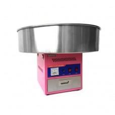 Аппарат для сахарной ваты Airhot CF-2