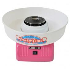 Аппарат для сахарной ваты Airhot CF-S