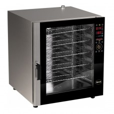 Конвекционная печь Apach A2/10HD-E