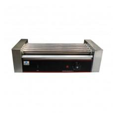 Аппарат приготовления хот-догов AR  IHD-05