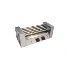 Аппарат приготовления хот-догов AR WY-005В