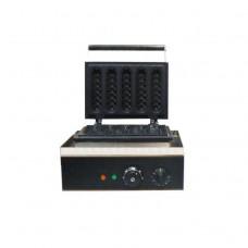 Гриль электрический для корн-догов AR IEJ-266
