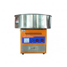 Аппарат для производства сахарной ваты AR IEC-01
