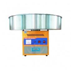 Аппарат для производства сахарной ваты AR IEC-02