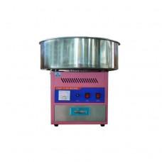 Аппарат для производства сахарной ваты AR IEC-03