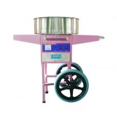 Аппарат для производства сахарной ваты AR IEC-03С