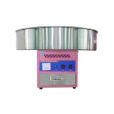 Аппарат для производства сахарной ваты AR IEC-04