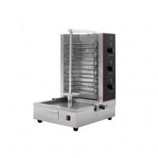 Аппарат для производства шаурмы AR BN-RE03