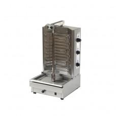Аппарат для шаурмы AR VZK-890