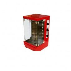 Аппарат для шаурмы AR VZK-898
