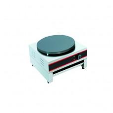 Блинница электрическая AR ICM-1
