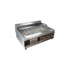 Аппарат для барбекю AR VLB-826