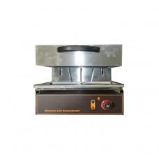 Гриль саламандер электрический AR EB-936