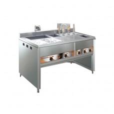Аппарат для приготовления лапши AR CEN-8