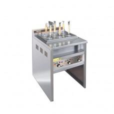 Аппарат для приготовления лапши AR EN-6
