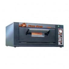 Печь для пиццы AR VPS-91A