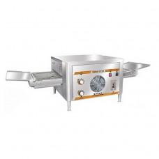 Печь для пиццы конвейерная AR VPS-8A