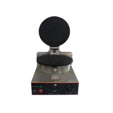 Вафельница электрическая AR UWBX-1