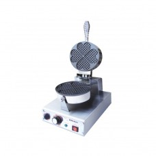 Вафельный аппарат AR HFL-01
