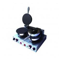 Вафельный аппарат AR XG-02 Cone Baker