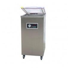 Вакуум-упаковочная машина Assum DZQ-400/2E Aeration