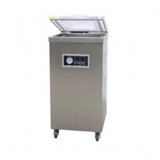 Вакуум-упаковочная машина Assum DZQ-600/2E Aeration
