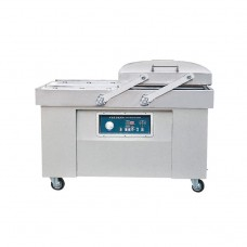 Вакуум-упаковочная машина Assum DZQ-600/2SB Aeration