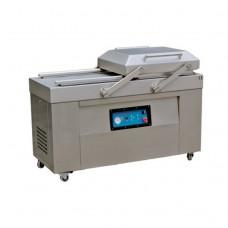 Вакуум-упаковочная машина двухкамерная Assum DZ-600/2SB