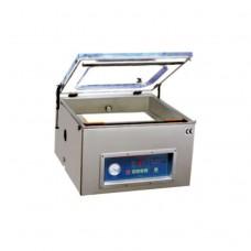 Вакуум-упаковочная машина настольная Assum DZ-400/2F