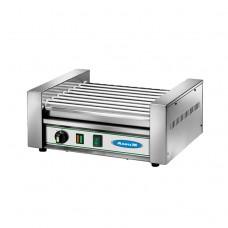 Аппарат для хот догов Assum TT-R10A