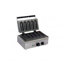 Аппарат для хот догов Assum TT WE-2218 корн дог