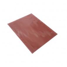 Коврик для гриля Azimut Teflon Sheet