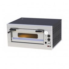 Печь для пиццы Azimut E 4/50