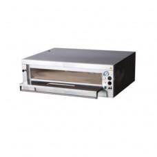 Печь для пиццы Azimut E 6 L