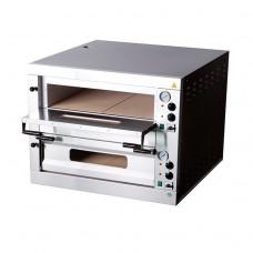 Печь для пиццы Azimut E 8