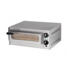 Печь для пиццы Azimut FP 37 R