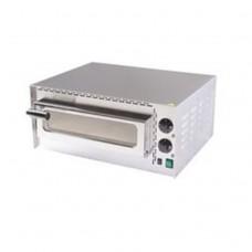Печь для пиццы Azimut FP 38 RS