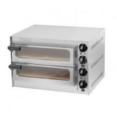 Печь для пиццы Azimut FP 67 R