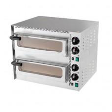 Печь для пиццы Azimut FP 68 RS