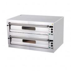 Печь для пиццы Azimut P 12 L