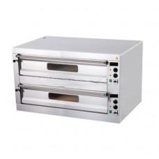 Печь для пиццы Azimut P 18