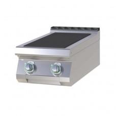 Плита электрическая Azimut SPL 704 E