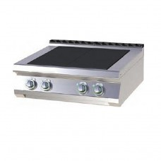 Плита электрическая Azimut SPL 708 E