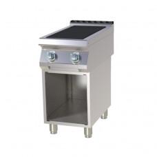 Плита электрическая Azimut SPL 740 E