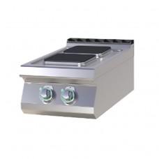 Плита электрическая Azimut SPQ 704 E