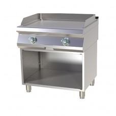 Гриль сковорода Azimut FTHC 780 E