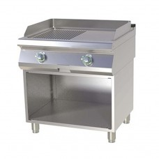 Гриль сковорода Azimut FTHR 780 E