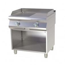 Гриль сковорода Azimut FTHR 780 G