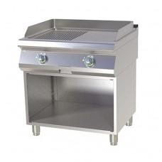 Гриль сковорода Azimut FTHRC 780 E